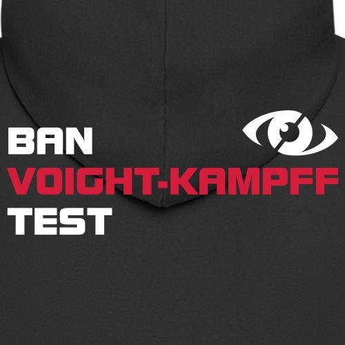 voightkampff