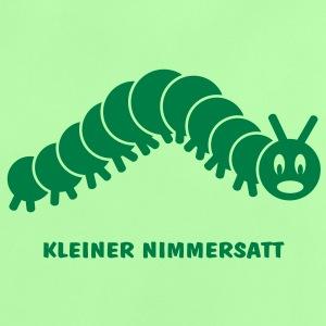 raupe caterpillar wurm baby hunger satt nimmersatt tausendfüssler