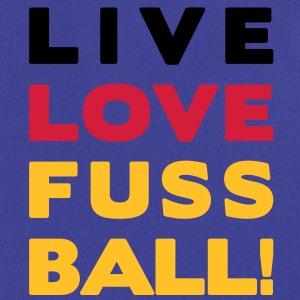 deutschland live fußball