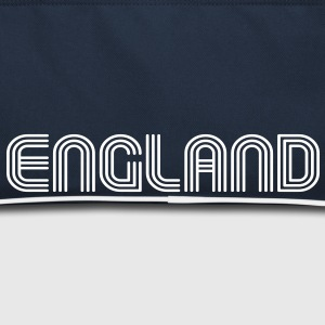 England Bags & backpacks - Retro Bag