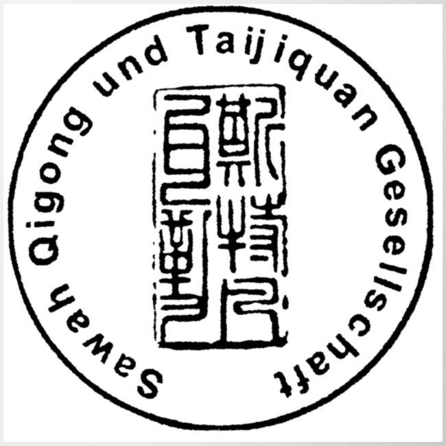 Sawah Qigong Tasse
