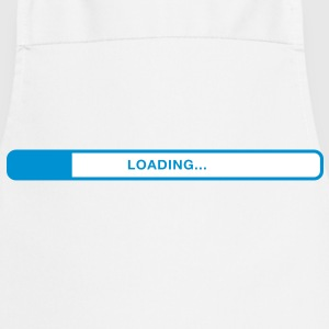 Loading (2c)++  Aprons - Cooking Apron