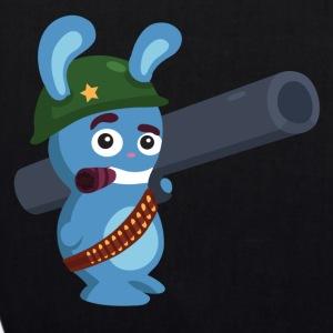 Lapin Bazooka