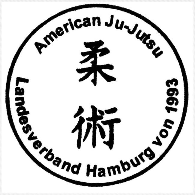 American Ju-Jutsu LV Hamburg