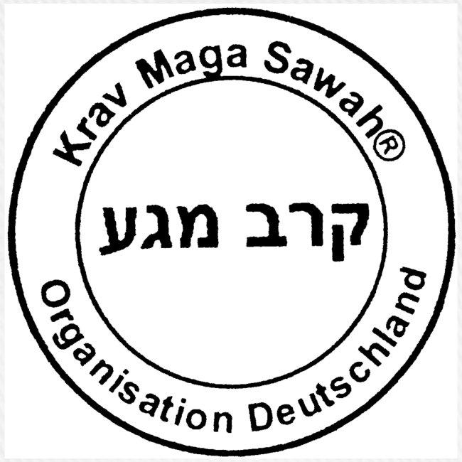 Krav Maga Sawah