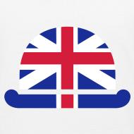 Design ~ English bowler hat