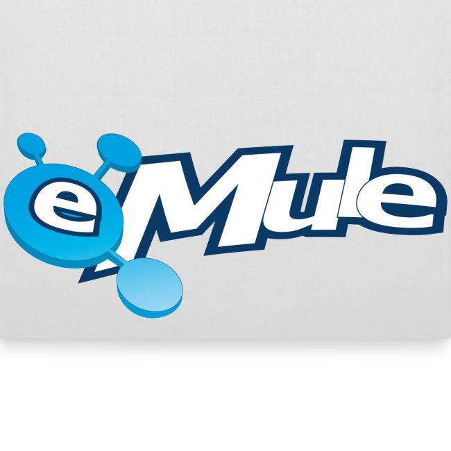 eMule Totebag