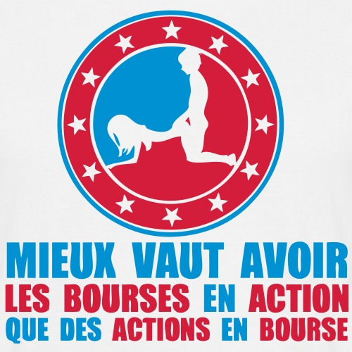actions_bourses1