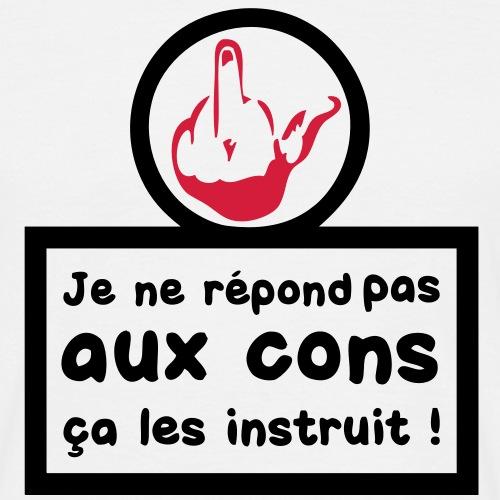 repond_pas_aux_cons_instruit1