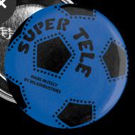 ~ SuperTele Inter 5PackPins