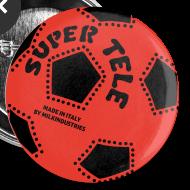 ~ SuperTele Milan 5PackPins