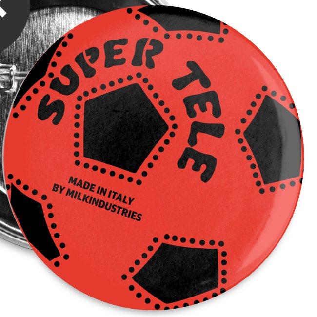 SuperTele Milan 5PackPins