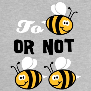 To be or not to be_3C Baby T-Shirts - Baby T-Shirt