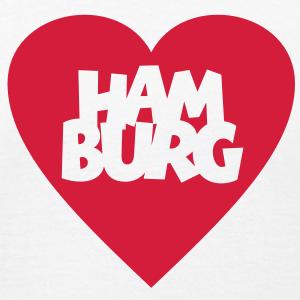 der hamburg t shirt shop shirts tops hoodies und geschenke. Black Bedroom Furniture Sets. Home Design Ideas