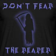 Design ~ Reaper T-Shirt