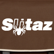 Design ~ Slitaz Bag