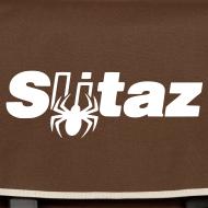 Design ~ Slitaz Bag