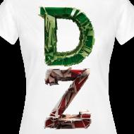 Motif ~ DZ Algeria