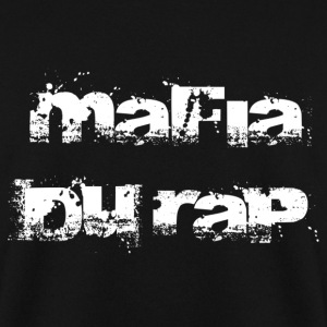 mafia du rap Sweatshirts - Herre sweater