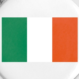 ireland Buttons - Buttons small 25 mm