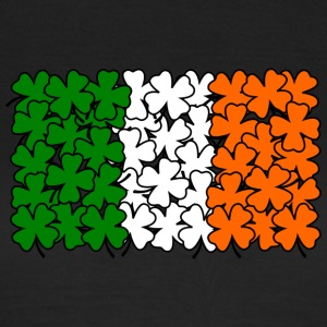 Irland T-Shirts - Frauen T-Shirt