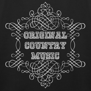 original country music Hoodies - Kids' Premium Hoodie