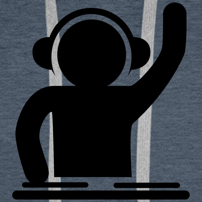 Camisetas Shuffle