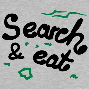 search Baby T-Shirts - Baby T-Shirt