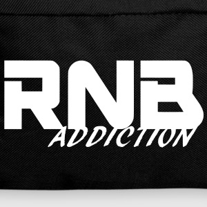 rnb addiction Bags  - Backpack