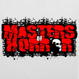 masters of horror Bags  - Tote Bag