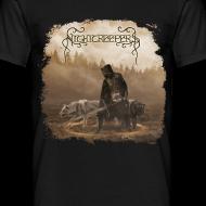 Design ~ NightCreepers Alpha