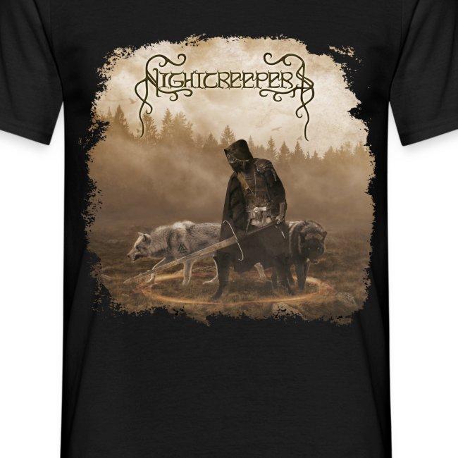 NightCreepers Alpha