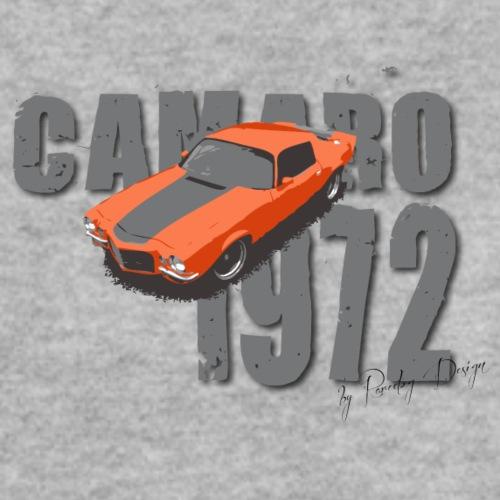 1972_camaro_flat