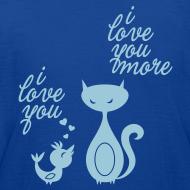 Design ~ I love you more!