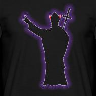 Design ~ Unholy Priest T-Shirt