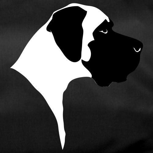 Doggenkopf gelb - Neue Ausgabe