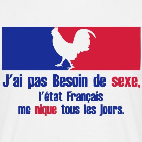 etat_francais_pas_besoin_sexe2