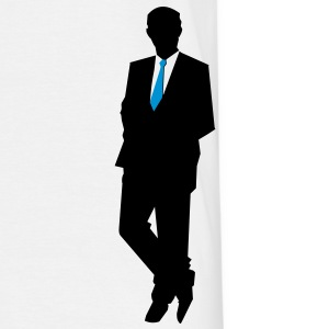 Business T-shirts - T-shirt herr