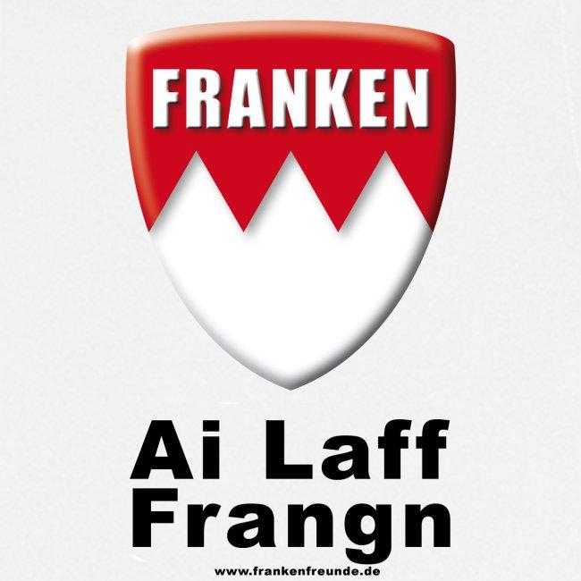 Ai Laff Frangn