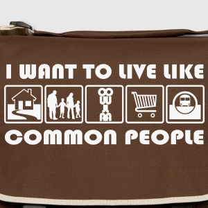 common people Bags  - Shoulder Bag