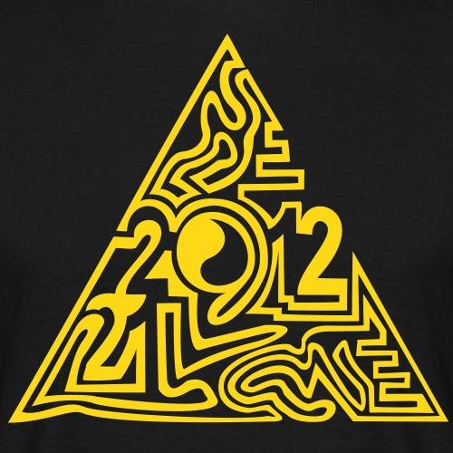 maya pyramide 21.12.