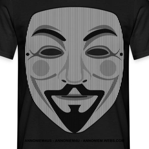 annoniem4us_mask_line_fine