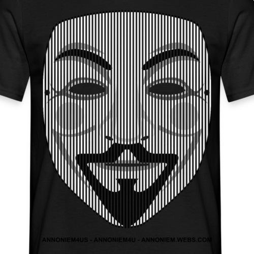 annoniem4us_mask_line_rough