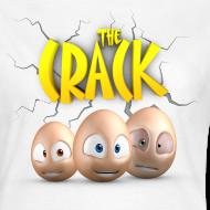 Design ~ The Crack