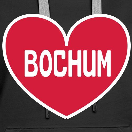 Bochum Herz