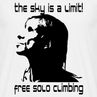 Diseño ~ Sky is a limit!