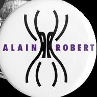 Diseño ~ Alain Robert