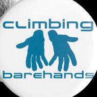 Diseño ~ Climbien Hands