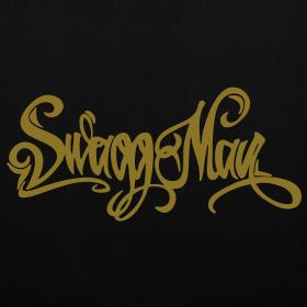 Motif ~ Sac SWAGG