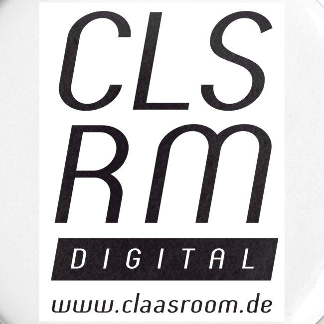 Button Logo CLSRM Digital